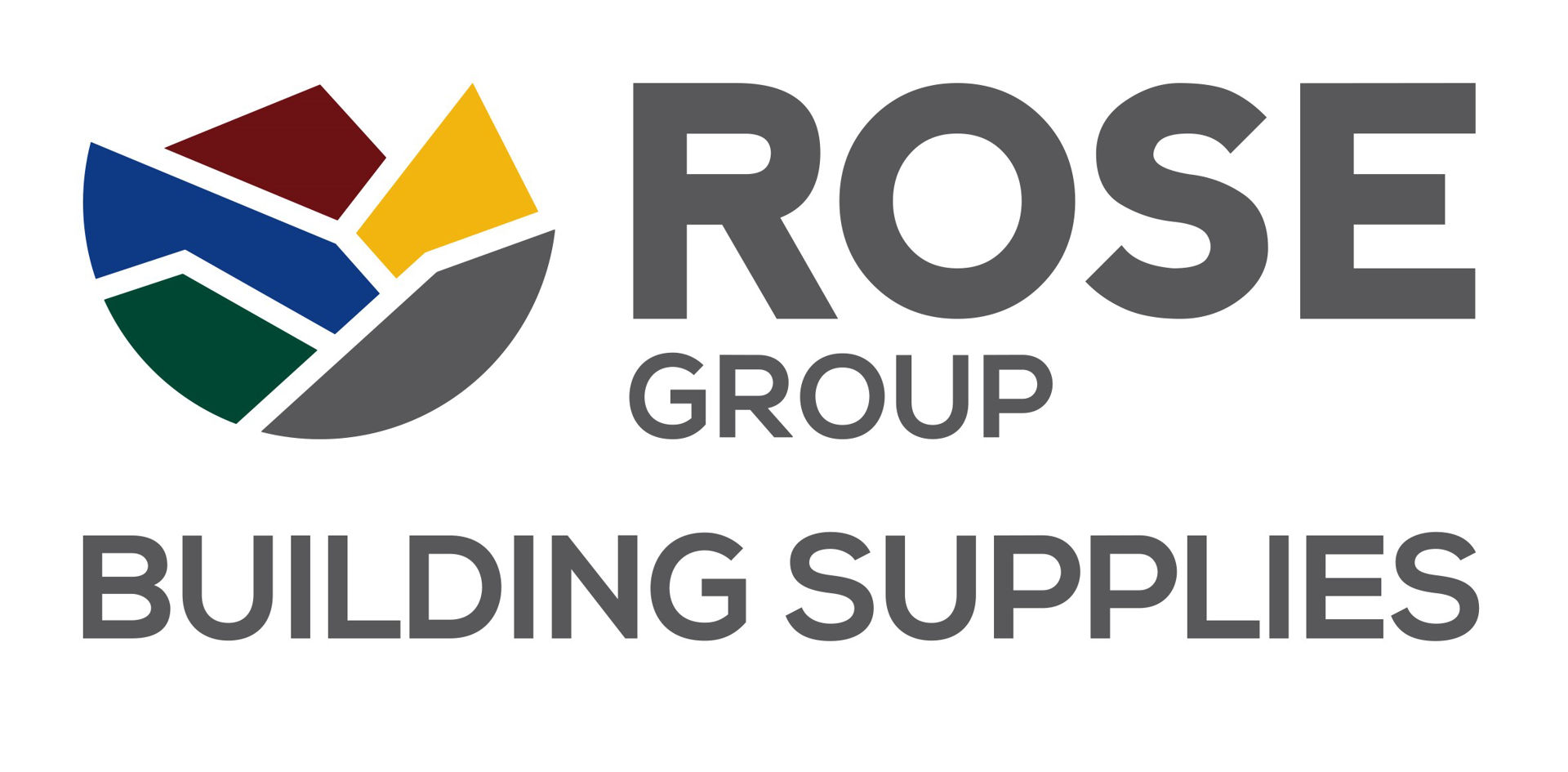 Rose Group Building Supplies